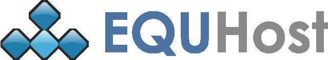 Хостинг от компании ТОО EQU Technologies